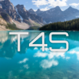 T4S - Outsourced QA and Testing Professionals