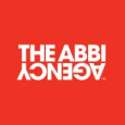 The Abbi Agency