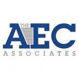 The AEC Associates