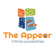 The Appear