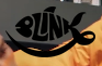 The Blink Fish