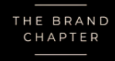 The Brand Chapter