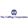 The Coffing Corporation