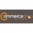 The Commerce Shop