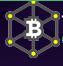 The Crypto Developer