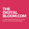 The Digital Bloom