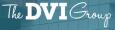 The DVI Group