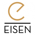 The Eisen Agency