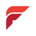 The F Company