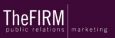 The Firm Public Relations & Marketing