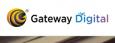 The Gateway Digital