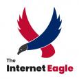The Internet Eagle