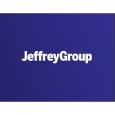 The Jeffrey Group