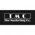 The Marketing Co. - Detroit