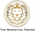 The Marketing Trendz
