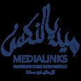 The Medialinks