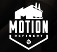 The Motion Refinery