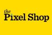 The Pixel Shop