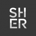 The Sher Agency