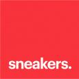 Sneakers Apps, LLC