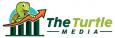 The Turtle Media
