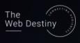 The Web Destiny