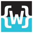 The Websuasion Group LLC