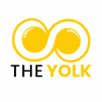 The Yolk Media