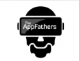 Theappfathers