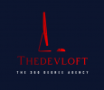 TheDevLoft