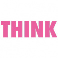 Think Agency Strategy