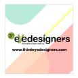 Third Eye Designers