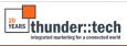 thunder::tech