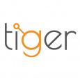 Tiger Systems Ltd