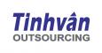 Tinhvan Outsourcing Jsc. (TVO)