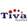 Tiva Systems, Inc
