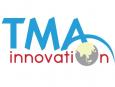 TMA Innovation