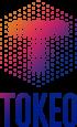 Tokeo Software