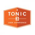 Tonic3,