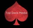 Top Deck Media