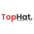 Tophat Software