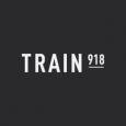 TRAIN 918