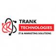 Trank Technologies