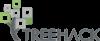 Treehack Technology