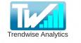 Trendwise Analytics