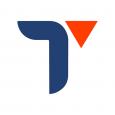 Tresformics Solutions