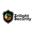 Trilight Security