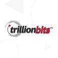 TrillionBits Ltd.