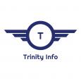 Trinity Info Pvt Ltd