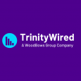 TrinityWired